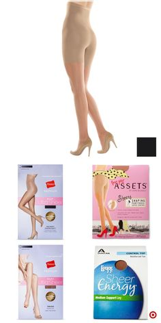 Shop Target for pantyhose you will love at great low prices. Free shipping on orders of $35+ or free same-day pick-up in store.