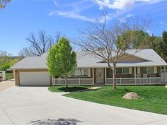 Amazing property Great for hosting big gatherings or raising children. Quite neighborhood. Mini orchard fire pit stunning mature landscaping shedsshop Enclosed RV parking basketball court and includes HORSE PROPERTY The home has a beautiful upgraded kitchen with tile counter and tile flooring. 20 minutes from St George. ATV trails to Toquerville falls nearby.
