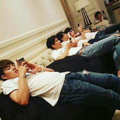 2moons The Series, 2 Moons, Thai Drama, Actors, Drama Movies, Got7, Relationship Goals, It Cast, Kpop