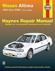1626 best manuals images on pinterest repair manuals atelier and rh pinterest com nissan altima workshop manual nissan sentra 1999 workshop manual