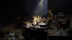 James Blunt  centre Vidéotron Québec James Blunt, Album Releases, Centre