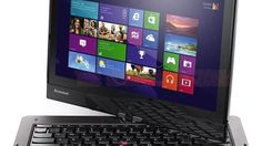 Windows 8 Laptops Release Date, Specs And Prices - The Technology Zone