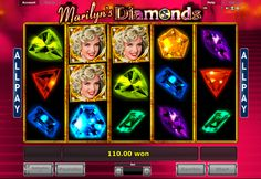Play and Win double of your money in minimum time period at http://casinoslotgames.ca/
