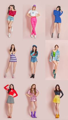 What is Love? Twice K Pop, Kpop Girl Groups, Korean Girl Groups, Kpop Girls, Twice Dahyun, Tzuyu Twice, Nayeon, Tzuyu Body, Twice What Is Love
