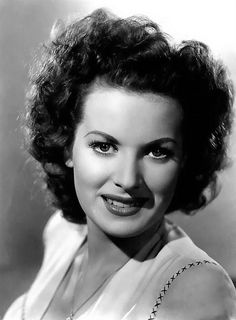 Maureen O'Hara born August 17, 1920