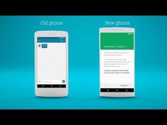 A guide to transferring your number to Project Fi - YouTube