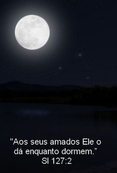 boa noite lua linda - Pesquisa Google