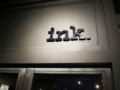 ink, LA