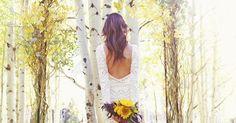Ideas Novias #ideassoneventos #bodas #ideasbodas #serviciosweddingplanner #organizacióndeunaboda #wedding #weddingplanner #novias #instamoments #instagood #instalife #instabeauty #instawedding #weddingday #weddingdress #instaweddingdress #instaweddingideas #weddingparty #bride #marriage #ceremony #celebrate #instawed #flowers #decoration