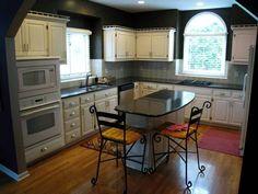 Kitchens On A Budget Kitchen Design BLOG Remodeling Kitchens