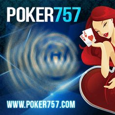 Review Poker757 selengkapnya di http://virgo.wapseru.biz/review-poker757.html