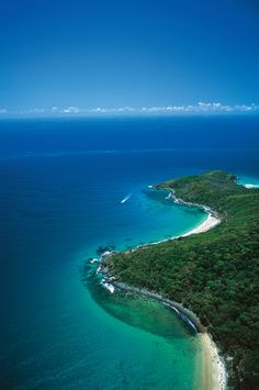 Noosa National Park, #SunshineCoast, Australia-swam and hiked here many times with Jason when we lived on the Sunshine Coast