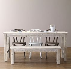 Parsons Large Play Table | Pottery Barn Kids | Bu0027s Play Space | Pinterest | Play  Table, Barn And Play Spaces