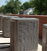 Apollo Air Conditioning and Heating - Longmont Atlas Air, Hvac Repair, Commercial Plumbing, Heating And Air Conditioning, Outdoor Furniture Sets, Outdoor Decor, Heat Pump, Apollo, Home Appliances