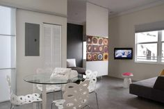 Booking Apartment Jetset Franklin Miami Beach United States Of America