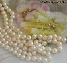 fashion gift ideas - Aromatherapy Essential Oils ~ Organic Perfume Absolute ~ B�   Flickr (97449398)
