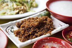 ... stew ethiopian food skoudehkaris see more 51 stella p ethnic africa