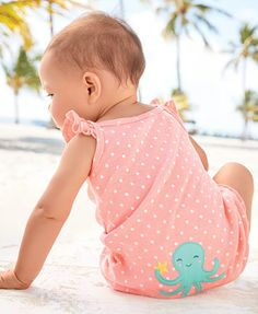 fb30a5b89 14 Best Baby Girl Clothing images