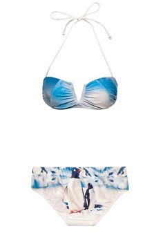 The Waddle Gath Bikini | New In | We Are Handsome