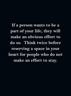 Life Quotes QUOTATION – Image : Quotes about Life – Description 342 Motivational Inspirational Quotes About Life 138 Sharing is Caring – Hey can you Share this Quote ! Positive Quotes For Life, Inspiring Quotes About Life, True Quotes About Life, Quotes About Actions, Quotes About True Friendship, Quotes About Night, Quotes About Myself, Quotes For Moving On, So True Quotes
