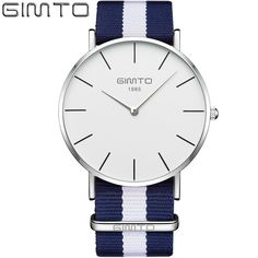 $7.80 (Buy here: https://alitems.com/g/1e8d114494ebda23ff8b16525dc3e8/?i=5&ulp=https%3A%2F%2Fwww.aliexpress.com%2Fitem%2FStylish-Silver-Women-Men-Watch-Casual-Simple-Nylon-Lover-s-Quartz-Wristwatch-Fashion-School-Student-Popular%2F32782450472.html ) Stylish Silver Women Men Watch Casual Simple Nylon Lover's Quartz Wristwatch Fashion School Student Popular Gift Clock 2017 New for just $7.80