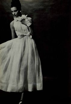 Love this picture #vintage