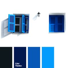 Cool Palettes | Page 5 of 66 | Color Palette Ideas