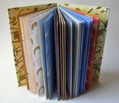 33 best envelope books images on pinterest envelope book mail art