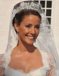 Princess Marie of Denmark | Flickr - Photo Sharing!