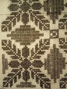 Bargello, Cross Stitch Embroidery, Bohemian Rug, 1, Diy Crafts, Ukraine, Fabrics, Patterns, Decor