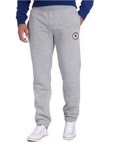 Converse Chuck Patch Fleece Pants | JD Sports