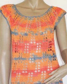 39 Besten Häkeln Bilder Auf Pinterest Crochet Clothes Crochet