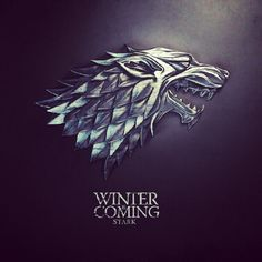 #winteriscoming #gameofthrones Highly anticipated  considering that its  very early  phases of  advancement, Game of Thrones  has certainly been {very well| effectively}  obtained by viewers  as well as  doubters.  Time of year 1 was  chosen for or won numerous  accolades. The cable {television| cable tv| cable television service| cable}  collection closely  complies with the  many different storylines of the A  Track of Ice and Fire series.