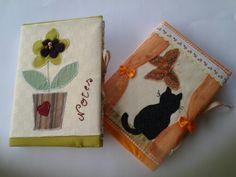 Copertine per raccoglitori in vendita su Misshobby.com/Il-sogno-nel-cassetto-2