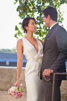 elopement inspiration, french wedding inspiration, french wedding details, weddings in france