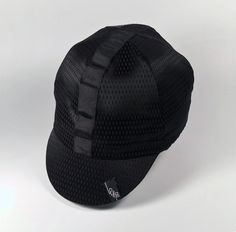 Lucky Bastërds: Cycling Caps