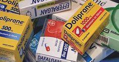 Comparateur de prix Paracetamol Faites jusqu'à 3.97€ d'économies par boite de médicament paracétamol. Pour apaiser la fièvre, les douleurs telles que maux de tête, états grippaux, douleurs dentaires, courbatures, règles douloureuses… Tous ces médicaments se veulent pourtant être efficaces pour agir contre les mêmes symptômes. Voici le classement de ces médicaments du moins chers au plus cher: http://www.eco-pharmacie.com/5381/comparateur-de-prix-paracetamol/#