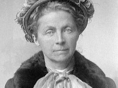 In the Anglo-Boer War Emily Hobhouse championed the cause of the women and children. By a confirmed pacifist, she courageously campaigned to secure peace. Who Runs The World, Family History, Image Search, Champion, African, Inspiration, Photograph, War, Women