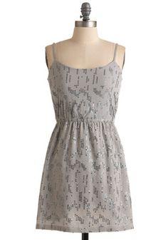 Se-Quintessential Dress