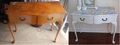 mueble2_antes_despues