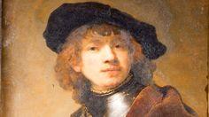 Rijksmuseum Amsterdam - Book Tickets & Tours | GetYourGuide.com
