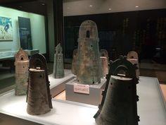 銅鐸博物館 滋賀県野洲市