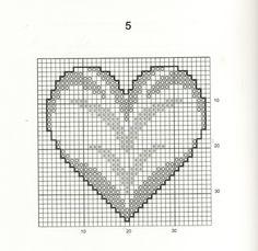 Gallery.ru / Фото #9 - Mini hearts - Labadee