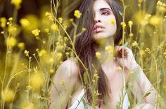 Photographer Sophia Alvarado