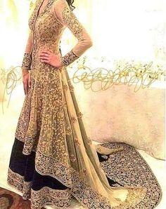 Image result for indian wedding dresses
