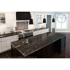 Astrus Granite by Marble.com
