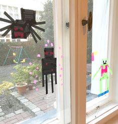 Best KinderzimmerIdeen Children Room Ideas Images On - Minecraft hauser verschonern