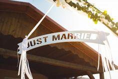 Esküvői dekorációk - esküvői fotós szemmel http://www.sensephoto.hu - Esküvői fotózás, esküvői videózás