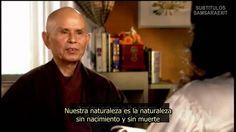 Thich Nhat Hanh-La Muerte es una Ilusión