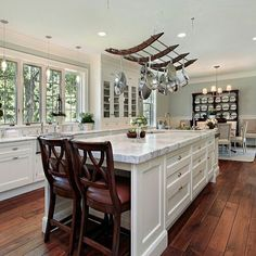 How do you like your new kitchen? Call 908.782.7773 for details. #roomhints #instagood #loveit #interiors #loveyourhome #casa #instalove #awesome #interiordesign #instalike #home @LizMarieGalvan  #LMBloves